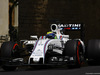 GP EUROPA, Felipe Massa (BRA) Williams FW38