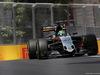 GP EUROPA, Nico Hulkenberg (GER) Sahara Force India F1 VJM09