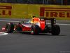 GP EUROPA, Max Verstappen (NLD) Red Bull Racing RB12