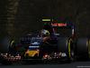 GP EUROPA, Carlos Sainz Jr. (ESP) Scuderia Toro Rosso STR11
