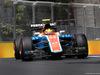 GP EUROPA, Rio Haryanto (IDN) Manor Racing MRT05
