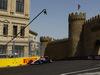 GP EUROPA, Pascal Wehrlein (GER) Manor Racing MRT05