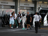 GP EUROPA, Lewis Hamilton (GBR) Mercedes AMG F1 W07 Hybrid