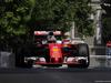 GP EUROPA, Qualifiche Daniel Ricciardo (AUS) Red Bull Racing RB12