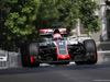 GP EUROPA, Qualifiche Romain Grosjean (FRA) Haas F1 Team VF-16