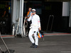 GP EUROPA, Qualifiche Fernando Alonso (ESP) McLaren MP4-31