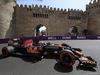 GP EUROPA, Qualifiche Daniil Kvyat (RUS) Scuderia Toro Rosso STR11