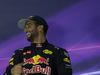 GP EUROPA, Press Conference Daniel Ricciardo (AUS) Red Bull Racing RB12