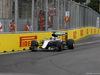 GP EUROPA, Qualifiche session, Lewis Hamilton (GBR) Mercedes AMG F1 W07 Hybrid