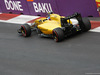GP EUROPA, Qualifiche session, Jolyon Palmer (GBR)  Renault F1 Team