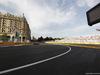GP EUROPA, Qualifiche session, Daniel Ricciardo (AUS) Red Bull Racing RB12
