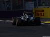 GP EUROPA, Qualifiche session, Nico Rosberg (GER) Mercedes AMG F1 W07 Hybrid