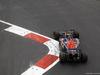 GP EUROPA, Qualifiche session, Carlos Saiz (ESP) Scuderia Toro Rosso
