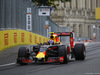 GP EUROPA, Qualifiche session, Max Verstappen (NDL)  Red Bull Racing RB12