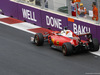 GP EUROPA, Qualifiche session, Sebastian Vettel (GER) Ferrari SF16-H