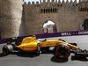 GP EUROPA, Qualifiche, Jolyon Palmer (GBR) Renault Sport F1 Team RS16.