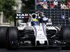 GP EUROPA, Qualifiche, Felipe Massa (BRA) Williams FW38.