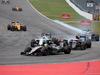 GP GERMANIA, 31.07.2016 - Gara, Nico Hulkenberg (GER) Sahara Force India F1 VJM09 e Felipe Massa (BRA) Williams FW38 e Jenson Button (GBR)  McLaren Honda MP4-31