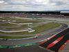 GP GERMANIA, 31.07.2016 - Gara, Lewis Hamilton (GBR) Mercedes AMG F1 W07 Hybrid davanti a Sebastian Vettel (GER) Ferrari SF16-H