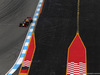 GP GERMANIA, 31.07.2016 - Gara, Daniel Ricciardo (AUS) Red Bull Racing RB12