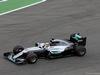 GP GERMANIA, 31.07.2016 - Gara, Lewis Hamilton (GBR) Mercedes AMG F1 W07 Hybrid