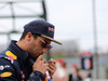 GP GIAPPONE, 09.10.2016 - Daniel Ricciardo (AUS) Red Bull Racing RB12