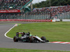 GP GIAPPONE, 09.10.2016 - Gara, Nico Hulkenberg (GER) Sahara Force India F1 VJM09