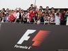 GP GIAPPONE, 09.10.2016 - Gara, Fans