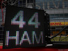 GP GRAN BRETAGNA, 10.07.2016 - Gara, Track Atmosphere