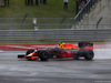 GP GRAN BRETAGNA, 10.07.2016 - Gara, Max Verstappen (NED) Red Bull Racing RB12