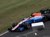 GP ITALIA, 04.09.2016 - Gara, Pascal Wehrlein (GER) Manor Racing MRT05