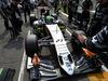 GP ITALIA, 04.09.2016 - Gara, Nico Hulkenberg (GER) Sahara Force India F1 VJM09