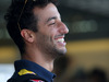 GP ITALIA, 01.09.2016 - Daniel Ricciardo (AUS) Red Bull Racing RB12