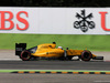 GP ITALIA, 02.09.2016 - Free Practice 2, Kevin Magnussen (DEN) Renault Sport F1 Team RS16