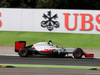 GP ITALIA, 02.09.2016 - Free Practice 2, Romain Grosjean (FRA) Haas F1 Team VF-16