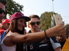 GP ITALIA, 03.09.2016 - Daniil Kvyat (RUS) Scuderia Toro Rosso STR11