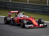 GP ITALIA, 03.09.2016 - Free Practice 3, Kimi Raikkonen (FIN) Ferrari SF16-H