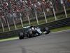 GP ITALIA, 03.09.2016 - Free Practice 3, Lewis Hamilton (GBR) Mercedes AMG F1 W07 Hybrid