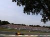 GP ITALIA, 03.09.2016 - Free Practice 3, Kevin Magnussen (DEN) Renault Sport F1 Team RS16