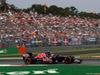 GP ITALIA, 03.09.2016 - Free Practice 3, Carlos Sainz Jr (ESP) Scuderia Toro Rosso STR11