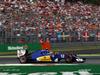 GP ITALIA, 03.09.2016 - Free Practice 3, Felipe Nasr (BRA) Sauber C34