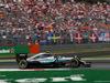 GP ITALIA, 03.09.2016 - Free Practice 3, Nico Rosberg (GER) Mercedes AMG F1 W07 Hybrid