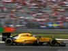 GP ITALIA, 03.09.2016 - Free Practice 3, Jolyon Palmer (GBR) Renault Sport F1 Team RS16