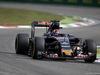 GP ITALIA, 03.09.2016 - Free Practice 3, Daniil Kvyat (RUS) Scuderia Toro Rosso STR11