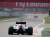 GP ITALIA, 03.09.2016 - Free Practice 3, Esteban Ocon (FRA) Manor Racing MRT05