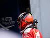 GP ITALIA, 03.09.2016 - Qualifiche, Kimi Raikkonen (FIN) Ferrari SF16-H