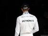 GP ITALIA, 03.09.2016 - Qualifiche, secondo Nico Rosberg (GER) Mercedes AMG F1 W07 Hybrid