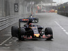 GP MONACO, 29.05.2016 - Gara, Carlos Sainz Jr (ESP) Scuderia Toro Rosso STR11
