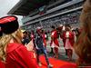 GP RUSSIA, 01.05.2016 - Carlos Sainz Jr (ESP) Scuderia Toro Rosso STR11