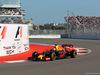 GP RUSSIA, 01.05.2016 - Gara, Daniel Ricciardo (AUS) Red Bull Racing RB12